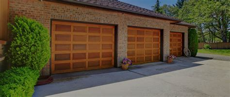 Overhead Door Indianapolis In Indianapolis Garage Doors Garage Doors Of Indianapolis