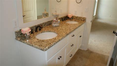 santa cecilia granite bathroom granite countertops