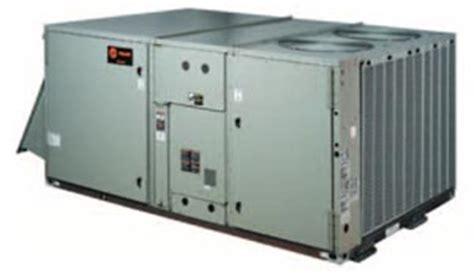 induction units trane induction traning keywordtown
