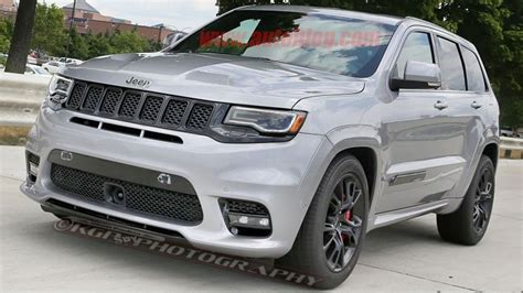 2018 jeep tomahawk 2017 jeep grand trackhawk release date price specs