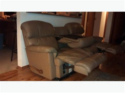 Lazy Boy Dual Reclining Sofa Reclining Sofa Lazy Boy East