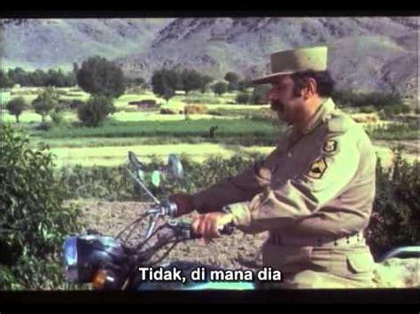 film lucy teks indonesia film iran pedar 1996 majid majidi teks indonesia youtube