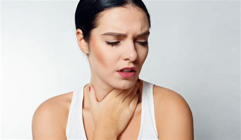 has something stuck in throat indian fashion magazine fashion tips trends