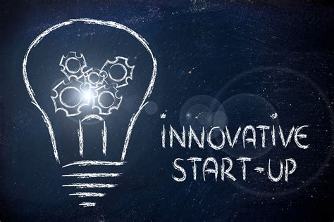 Start Consulting After Mba Nonresident by Uberchord Winner At Ikt Innovativ Startup Competition