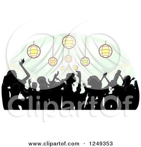 Wedding Reception Clipart by 85 Wedding Reception Clipart Wedding Silhouette