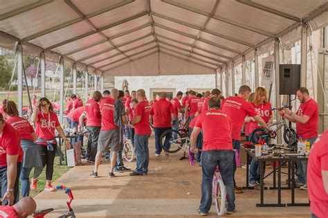 Mattress Firm In San Antonio Tx by Mfrm Giving Back Mattress Firm Office Photo