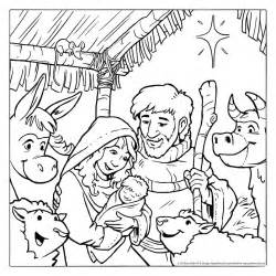 coloring pages angels coloring pages barriee children s