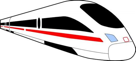 treno clipart clipart clipart cliparts for you cliparting