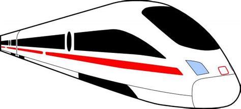 clipart treno clipart clipart cliparts for you cliparting