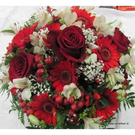 fiori di laurea bouquet per laurea