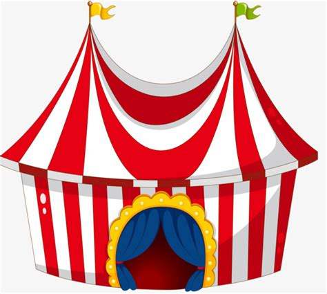 circus tent clip circus tent circus clipart tent clipart tent png image
