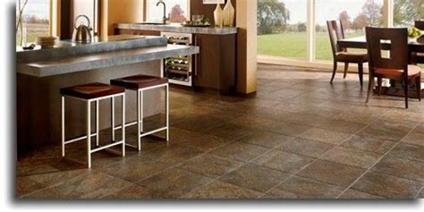 What Is The Best Type Of Kitchen Flooring by Best Type Of Floor Tile Tile Design Ideas