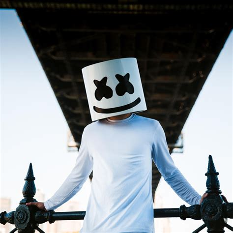 marshmello tour marshmello tickets and 2019 tour dates