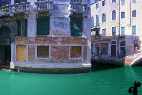 venezia appartamenti affitto appartamento in affitto a venezia con splendida altana