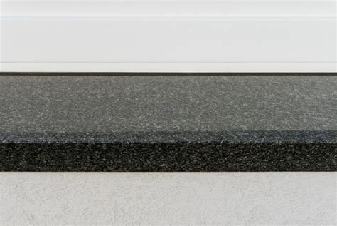 fensterbank granit schwarz fensterb 228 nke aus stein rumpfinger fenster