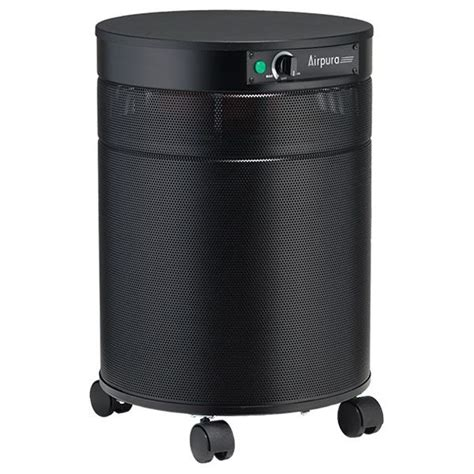 airpura t600 air purifier for smoke odor removal n n systems inc