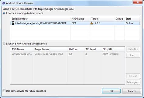 reset alcatel android adb interface solucionado 191 c 243 mo puedo adb para reconocer correctamente