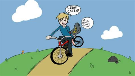 happy wheels 2 version home