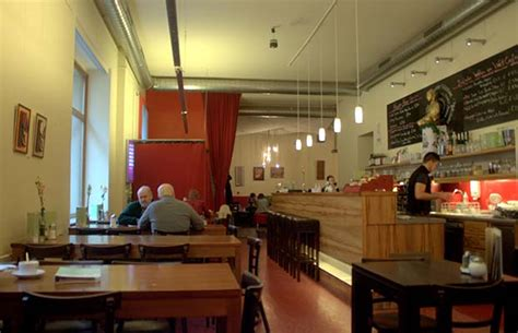 the cafes of vienna a guide 12 of the best cafes for study work in vienna vienna