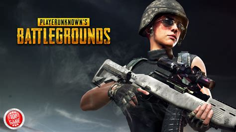 playerunknown s battlgrounds hits 3 million concurrent