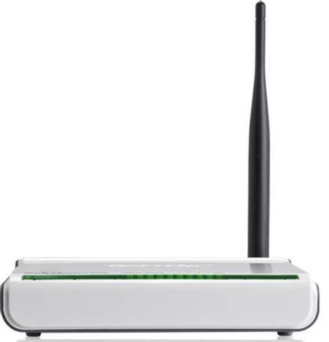 Tenda W316r tenda w316r 150mbps wireless n router with ethernet port price bangladesh bdstall