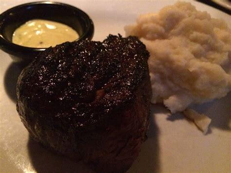 okeechobee steak house west palm beach fl okeechobee steak house west palm beach jeff eats
