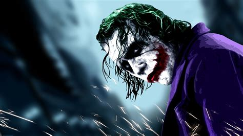 joker  ultra hd wallpapers top  joker  ultra hd