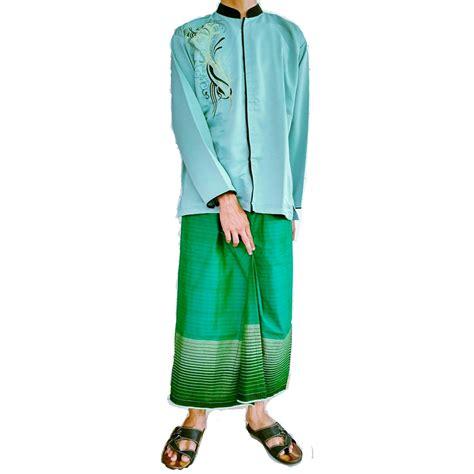 Harga Sarung Wadimor Model Celana sarung celana madina bahan wadimor horison toko sragen