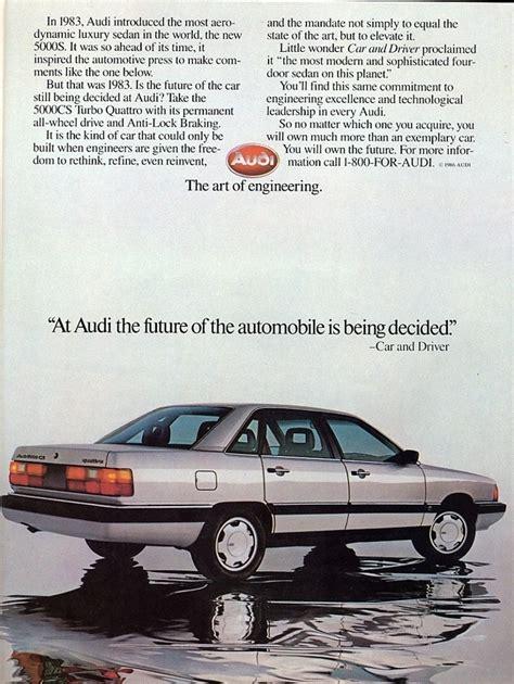 vehicle repair manual 1991 audi 80 transmission control service manual repair manual transmission shift solenoid 1988 audi 5000s service manual tire
