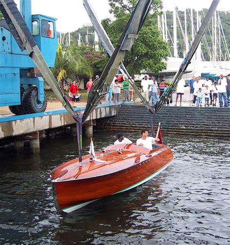 julia rose woodenboat magazine