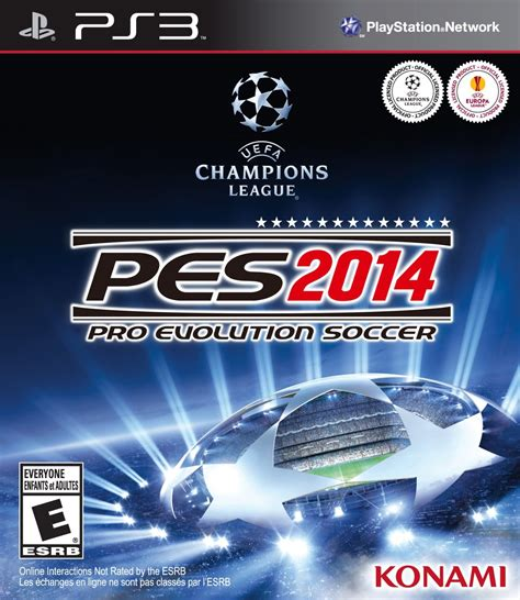 download game pes ps2 format iso download game pes 2014 ps2 iso shelltopp