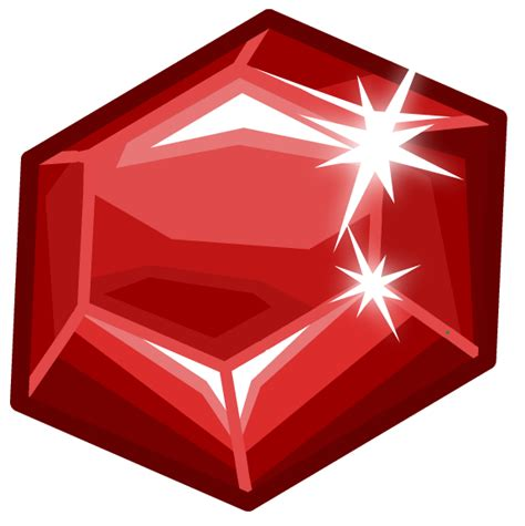 Home Design Diamonds Ruby Png