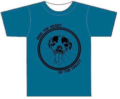 jersey t shirt design t shirt and jersey designs