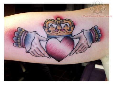 best 25 irish claddagh tattoo ideas on pinterest irish