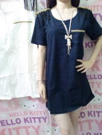 Blouse Rajut 79 dress jual baju murah agen baju murah baju baju jual