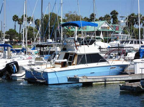sea ray boats with flybridge sea ray flybridge opinions please bloodydecks