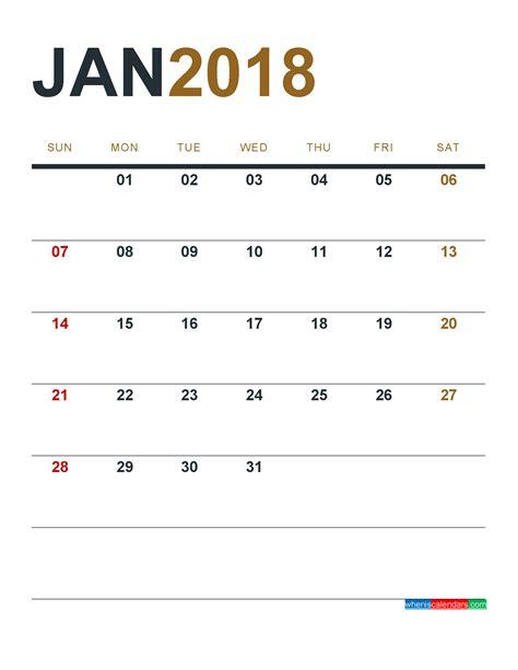 free february 2018 calendar in printable format calendar office