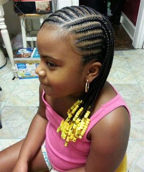 young black american women hair style corn row based black girl s cornrows hairstyles creative cornrows