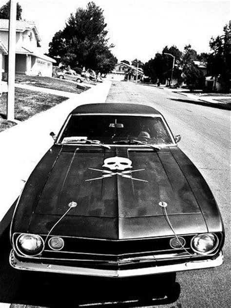 20 best Pontiac Girls images on Pinterest | Car girls