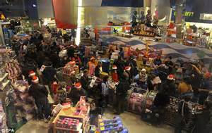 best buy open on new years day pepper spray and black friday sales madness as grandfather