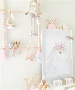 17 best ideas about unicorn decor on unicorn