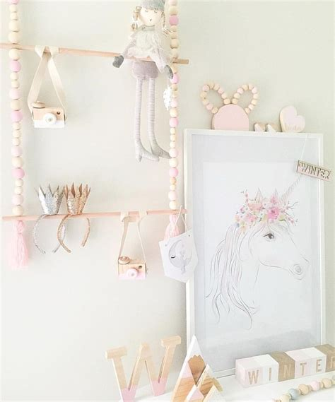 Unicorn Room Decor 1000 Ideas About Unicorn Decor On Frozen Wall Decals Rooms And Surfer