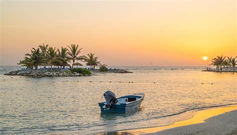 sunset bay sanctuary a sunset bay novel books inn resort montego bay westjet