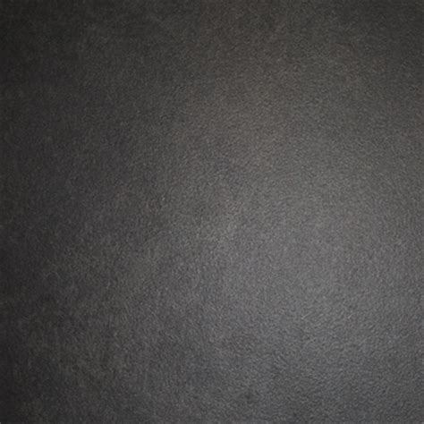 dg charcoal grey floor tiles 300 600 at 36 au m2