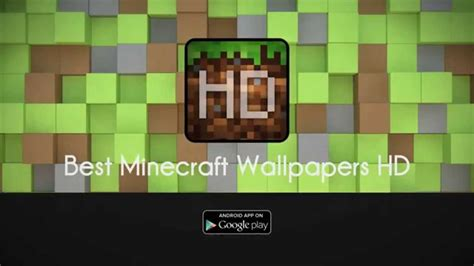 minecraft pc on android best minecraft wallpapers hd android free