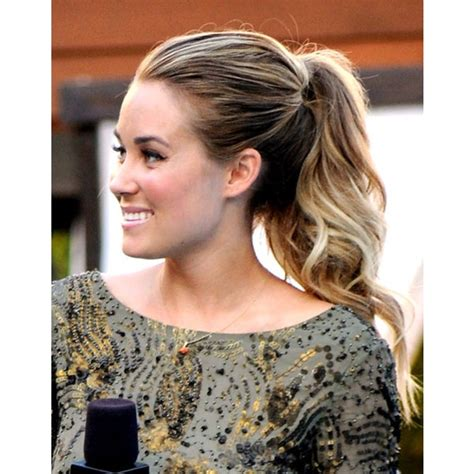 13 stunning ponytail hairstyles for curly hair pretty 13 stunning ponytail hairstyles for curly hair pretty
