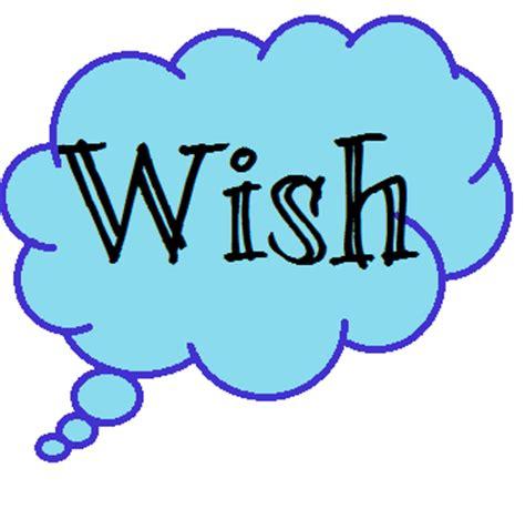 the wish around the corner mguhlin org ctos 2 and a