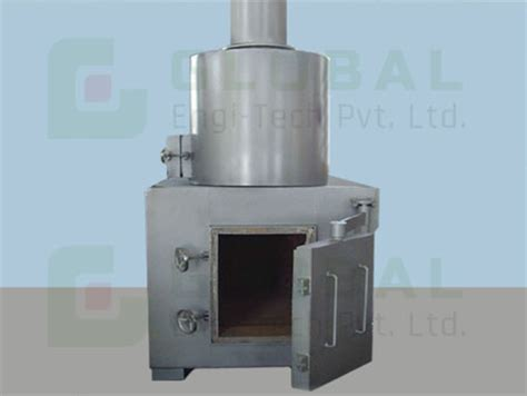 design criteria for incineration portable incinerator system small waste disposal system