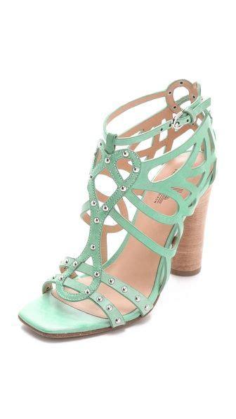 Fanta Shoe Clip 173 best images about shoes on asos revolve