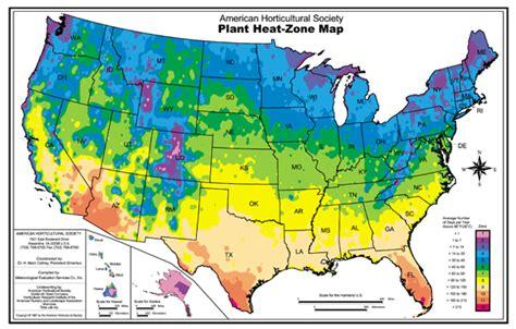 zone 2 gardening ozarks gardening usda plant hardiness zone map 2012